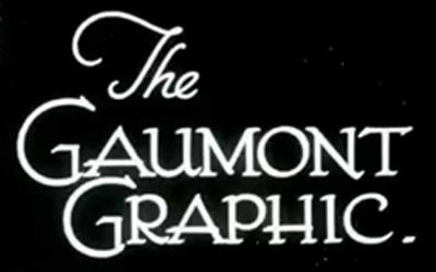 Gaumont Graphic